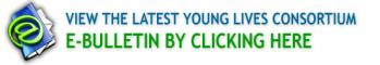 Click Here to View the Young Lives E-Bulletin